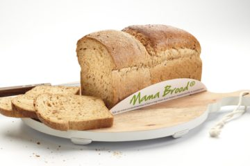 Mama Brood