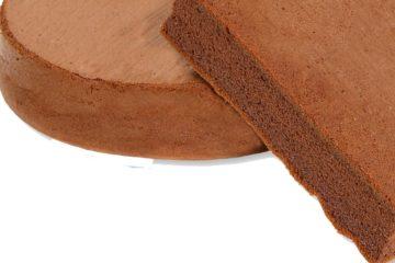 Chocolade Kapsel