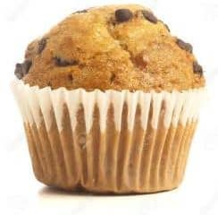 Muffinmix