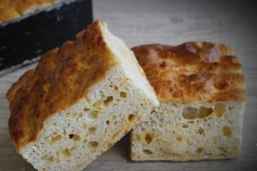 Plaatbrood Nederlands